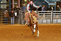 2-4-17 OPEN RODEO